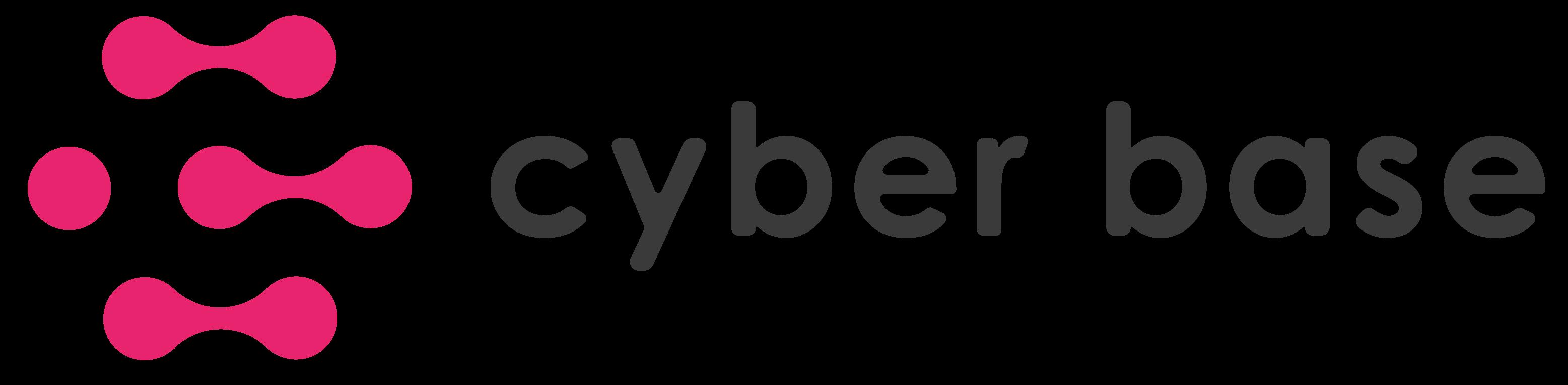 合同会社cyber base |  Let's redesign work style